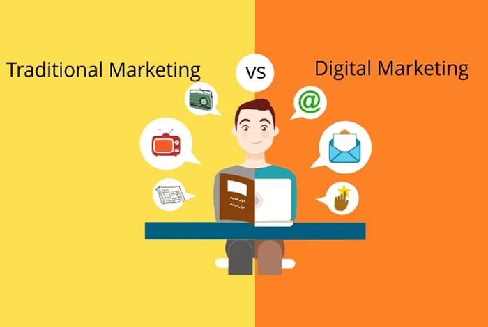 traditional-marketing-digital-marketing-new