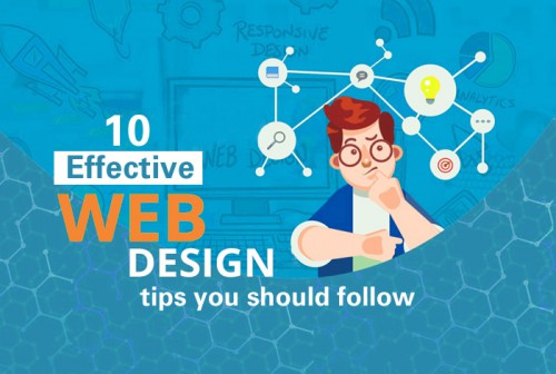 web-design-tips-you-should-follow