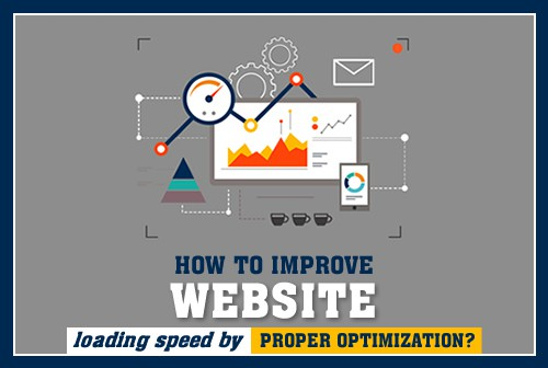 how-to-improve-loading-time-of-the-website