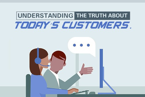 understanding-the-truth-about-todays-customers