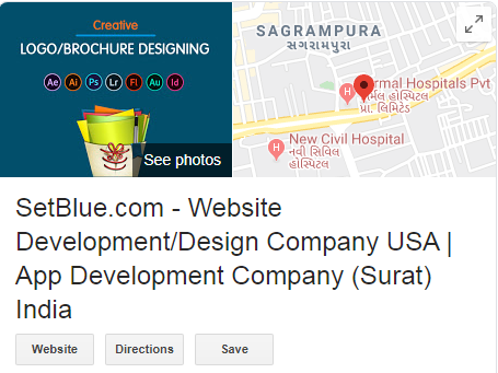 SetBlue.com-Google-My-Business