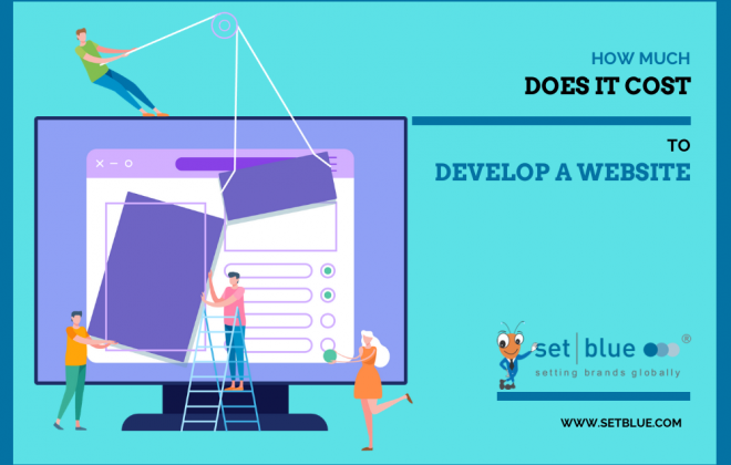 how-much-does-it-cost-to-develop-a-website