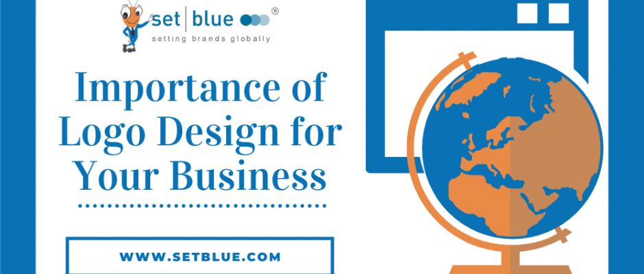 Importance of Logo Design for Your Business