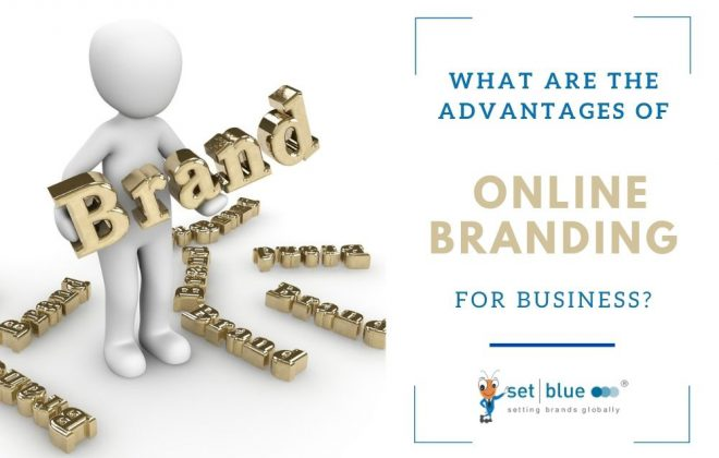 what-are-the-advantages-of-online-branding-for-business