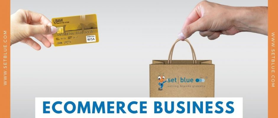 ecommerce-business-how-to-build-launch-and-grow-a-profitable-online-store
