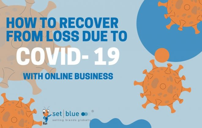 how-to-recover-from-loss-due-to-covid-19-with-online-business
